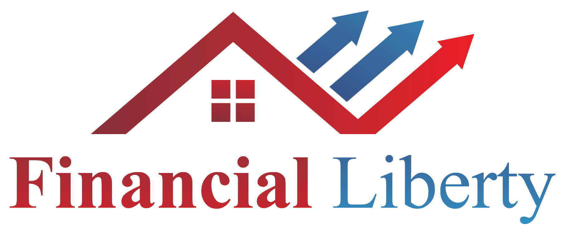Financial Liberty Realty
